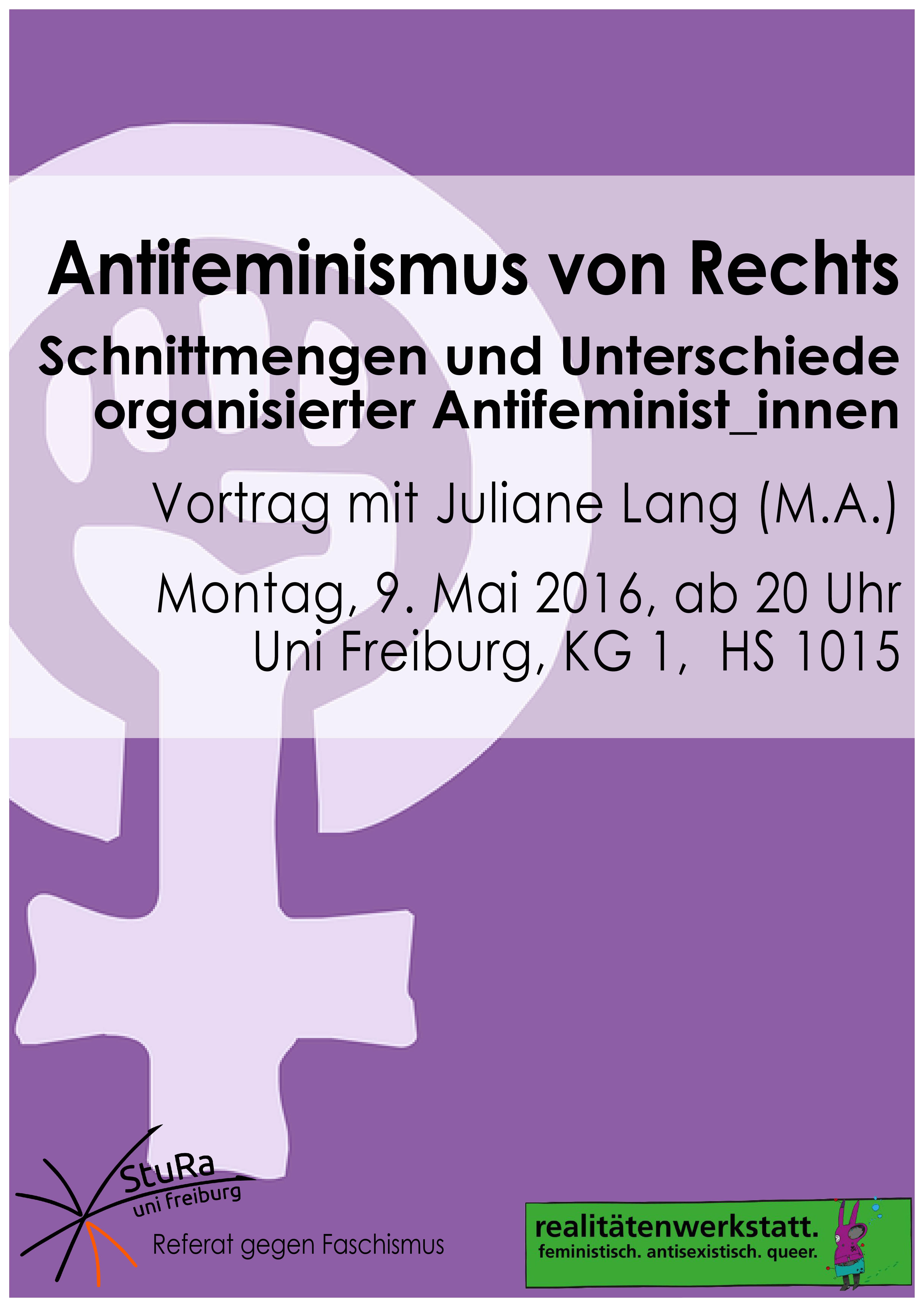 https://www.stura.uni-freiburg.de/gremien/referate/antifa/antifeminismus/image