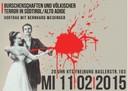 15-02-11-burschen-bernhard-weidinger