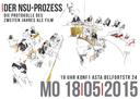15-05-18-nsu2-flyer