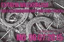 15-07-06-extremismus-flyer