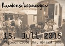 15-07-15-randerscheinungen-flyer