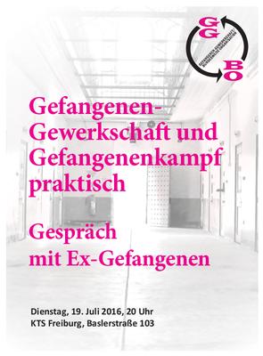ggbo-vorschau.png