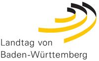AllGender-Toiletten – Studierendenvertretung trifft Abgeordnete im Landtag in Stuttgart