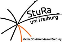 Der AStA lädt ein: Klausurtagung vom. 4.-5. Juni! *für Einsteiger*innen geeignet!*