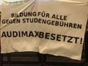 lernfabriken... meutern! Bildungsprotestkonferenz vom 17.-19. März in Frankfurt!