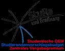 Informationen zu den student. QSM der 4. Quartals - Dezentrale Mittel