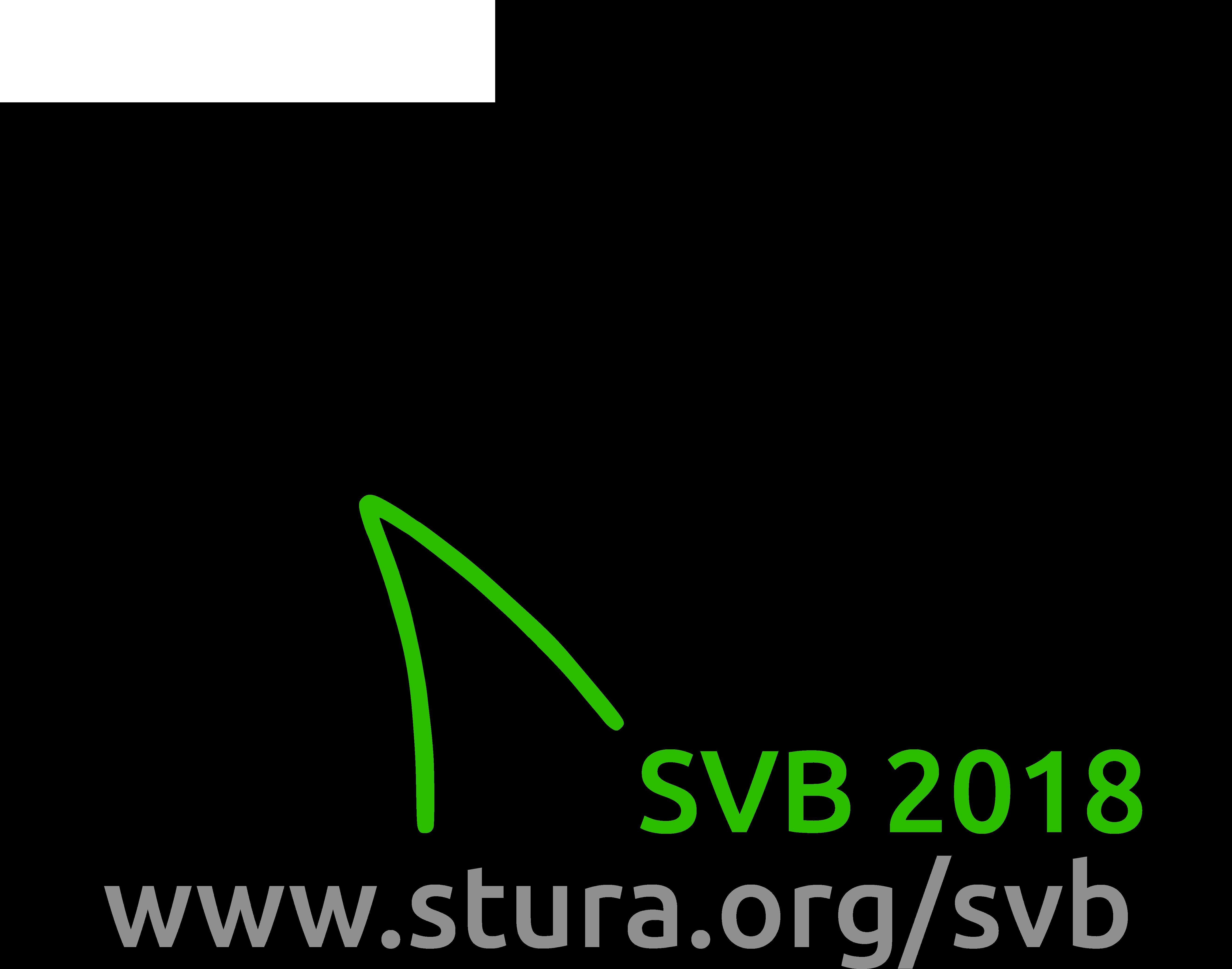 Ausschreibung zentraler Projektwettbewerb SVB 2019