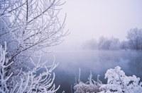 Festtagsgrüße und Winterpause